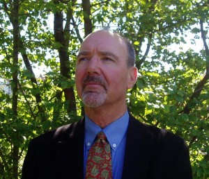 Dr. Kent Mullinix