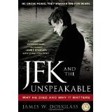 Insightful Bestseller About JFK Assassination