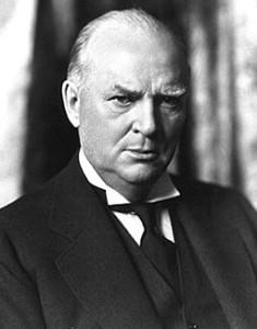 R.B. Bennett (thecanadianencyclopedia,ca)