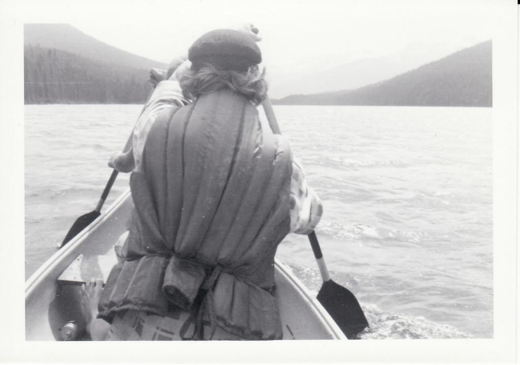 Bowron Lake photo (1).jpg