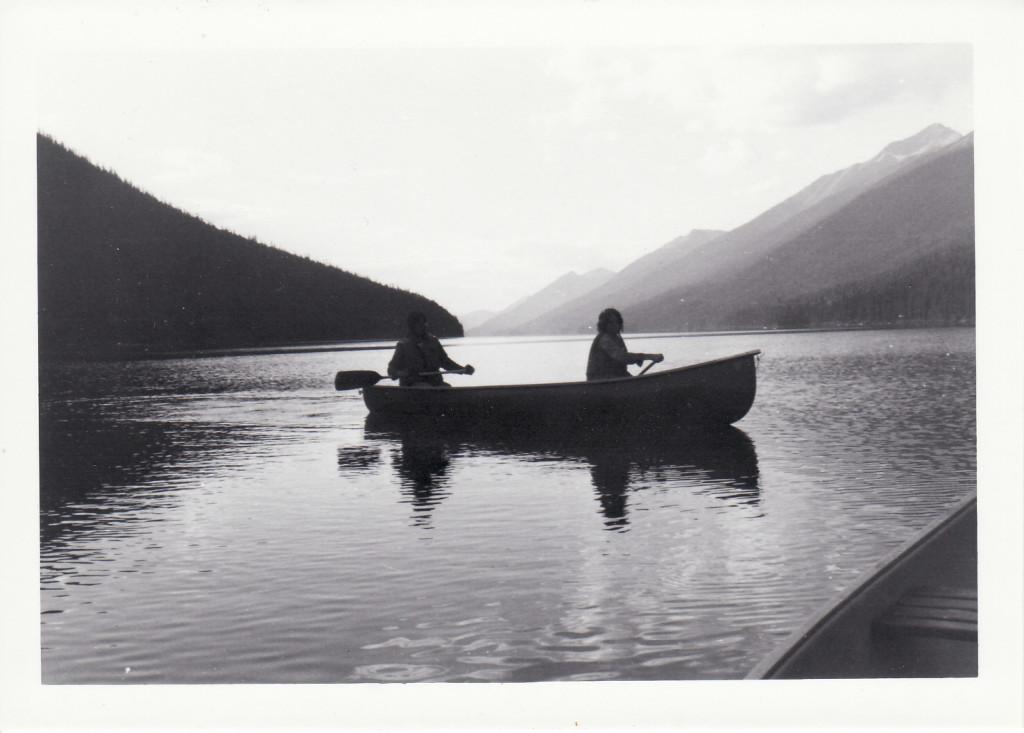 Bowron Lakes (2).jpg