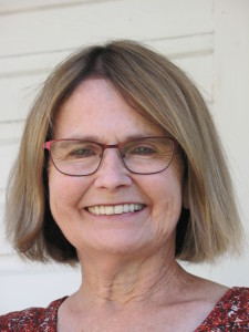 Prof. Janet MacArthur