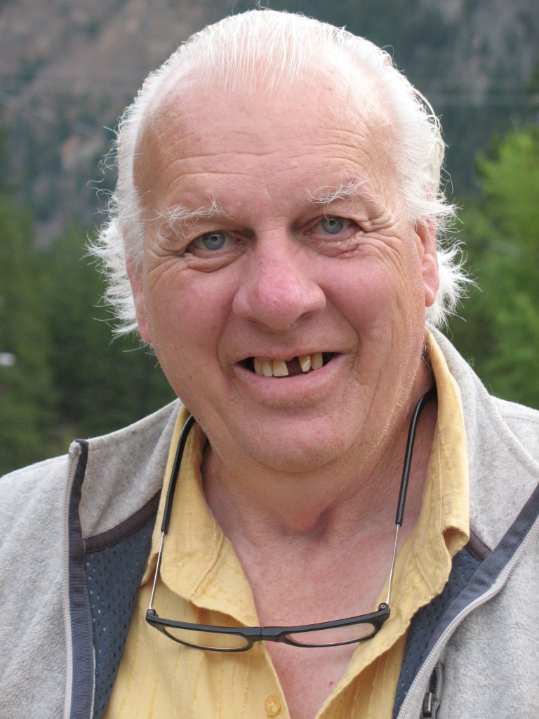 Arnet Hales