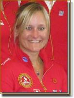 Lauren Barwick