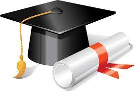 grad symbols clipartpandart.com