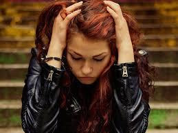 teen in turmoil photo by medscape.com