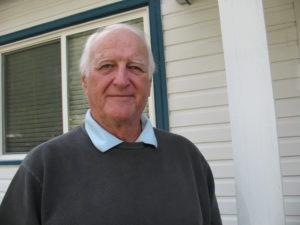 Allan Gill